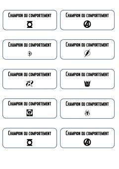 CHAMPION_COMPORTEMENT_BLEU-3