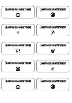 CHAMPION_COMPORTEMENT_BLEU-3