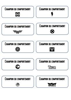 CHAMPION_COMPORTEMENT_BLEU