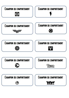 CHAMPION_COMPORTEMENT_BLEU